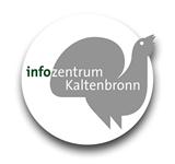 Infozentrum Kaltenbronn Logo